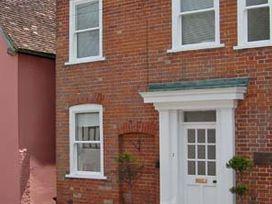 Granary Cottage - Suffolk & Essex - 7881 - thumbnail photo 1