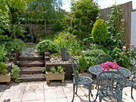 Granary Cottage - Suffolk & Essex - 7881 - thumbnail photo 9