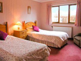 Bryn Llan - North Wales - 7896 - thumbnail photo 10