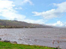 Bryn Llan - North Wales - 7896 - thumbnail photo 14