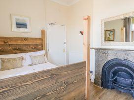 Roa Island House - Lake District - 8088 - thumbnail photo 31
