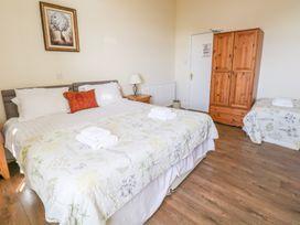 Roa Island House - Lake District - 8088 - thumbnail photo 35