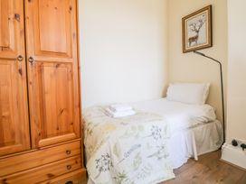 Roa Island House - Lake District - 8088 - thumbnail photo 36