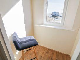 Roa Island House - Lake District - 8088 - thumbnail photo 51