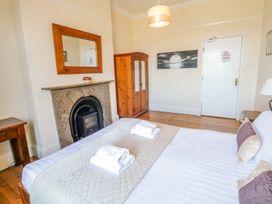 Roa Island House - Lake District - 8088 - thumbnail photo 55