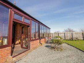 Roa Island House - Lake District - 8088 - thumbnail photo 71