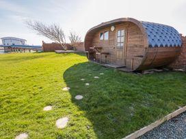 Roa Island House - Lake District - 8088 - thumbnail photo 72