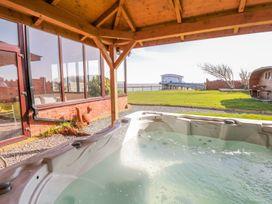 Roa Island House - Lake District - 8088 - thumbnail photo 76