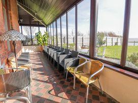 Roa Island House - Lake District - 8088 - thumbnail photo 23