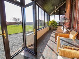 Roa Island House - Lake District - 8088 - thumbnail photo 24