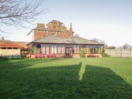 Roa Island House - Lake District - 8088 - thumbnail photo 2