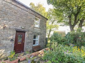 Sycamore Cottage - Yorkshire Dales - 811 - thumbnail photo 2