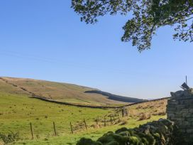 Sycamore Cottage - Yorkshire Dales - 811 - thumbnail photo 19