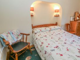 Sycamore Cottage - Yorkshire Dales - 811 - thumbnail photo 11