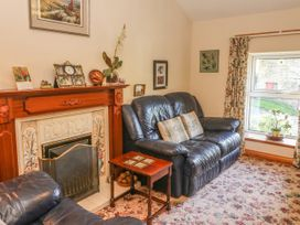 Sycamore Cottage - Yorkshire Dales - 811 - thumbnail photo 4