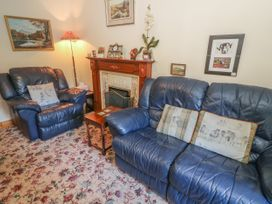 Sycamore Cottage - Yorkshire Dales - 811 - thumbnail photo 7