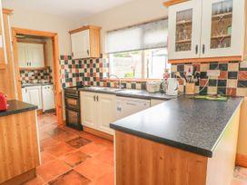 37 Rossdara - County Kerry - 8213 - thumbnail photo 6