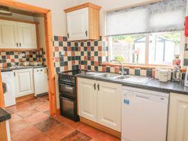 37 Rossdara - County Kerry - 8213 - thumbnail photo 7