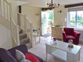 Gamekeeper's Cottage - Lake District - 8275 - thumbnail photo 4