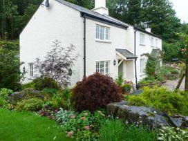 Gamekeeper's Cottage - Lake District - 8275 - thumbnail photo 10