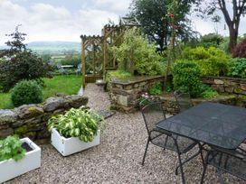 Gamekeeper's Cottage - Lake District - 8275 - thumbnail photo 8