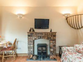 Rickyard Cottage - Shropshire - 8402 - thumbnail photo 6