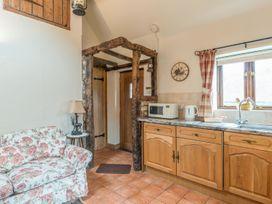 Rickyard Cottage - Shropshire - 8402 - thumbnail photo 7