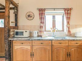 Rickyard Cottage - Shropshire - 8402 - thumbnail photo 9