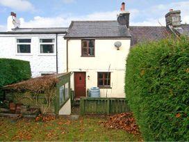 3 Tyn Y Mynydd - North Wales - 8420 - thumbnail photo 1