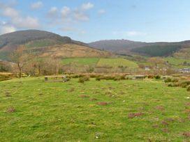 3 Tyn Y Mynydd - North Wales - 8420 - thumbnail photo 12
