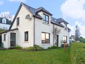 Pool House - Scottish Highlands - 8506 - thumbnail photo 1