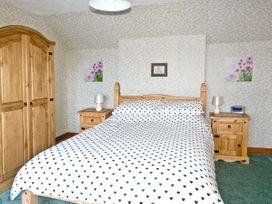 Pool House - Scottish Highlands - 8506 - thumbnail photo 6