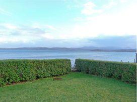 Pool House - Scottish Highlands - 8506 - thumbnail photo 9