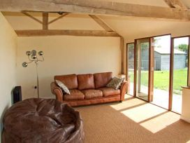 Orchard Barn - Herefordshire - 8626 - thumbnail photo 3