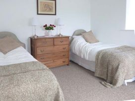 Brook Cottage - Whitby & North Yorkshire - 8634 - thumbnail photo 7