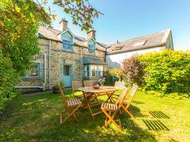Townfoot Cottage - Northumberland - 866 - thumbnail photo 25