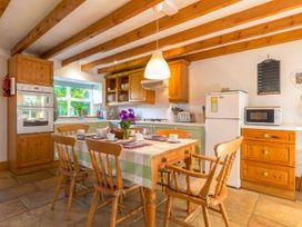 Townfoot Cottage - Northumberland - 866 - thumbnail photo 4