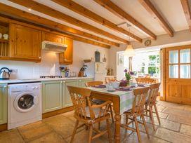 Townfoot Cottage - Northumberland - 866 - thumbnail photo 5