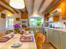 Townfoot Cottage - Northumberland - 866 - thumbnail photo 6