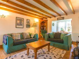 Townfoot Cottage - Northumberland - 866 - thumbnail photo 7