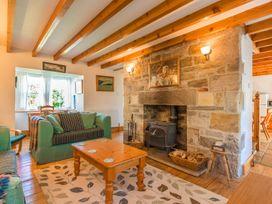 Townfoot Cottage - Northumberland - 866 - thumbnail photo 8