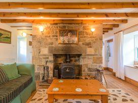 Townfoot Cottage - Northumberland - 866 - thumbnail photo 10
