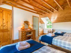 Townfoot Cottage - Northumberland - 866 - thumbnail photo 12