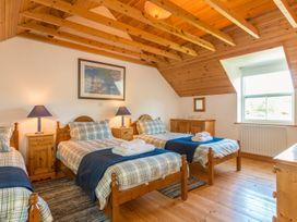 Townfoot Cottage - Northumberland - 866 - thumbnail photo 14