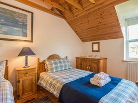 Townfoot Cottage - Northumberland - 866 - thumbnail photo 16