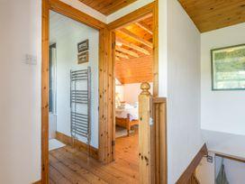 Townfoot Cottage - Northumberland - 866 - thumbnail photo 17