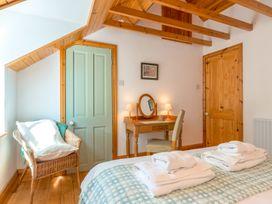 Townfoot Cottage - Northumberland - 866 - thumbnail photo 20