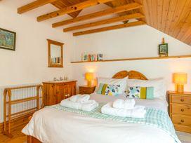 Townfoot Cottage - Northumberland - 866 - thumbnail photo 21