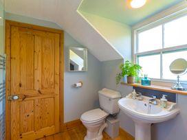 Townfoot Cottage - Northumberland - 866 - thumbnail photo 23