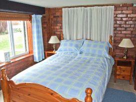 Severn Bank Lodge - Cotswolds - 8765 - thumbnail photo 8